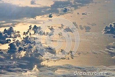 Północny morze
