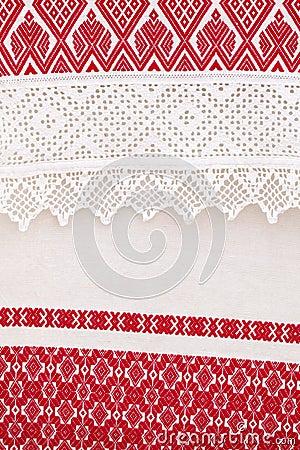 Pościel textured
