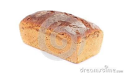 Pão de Rye