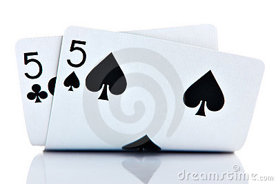 Pocket Fives