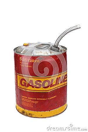 La gasolina el precio para hoy en ufe