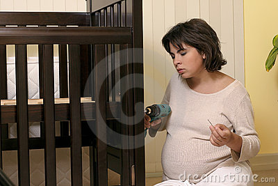 Podeszwy rodzicielskiej