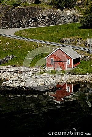 Poetic Scandinavia