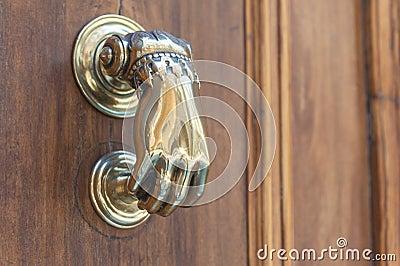 Poignet de porte max min for Poignet de porte interieur