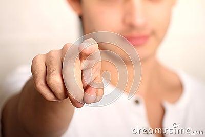 Pointage à la visionneuse