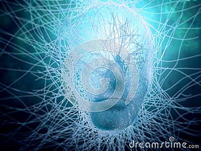 Pojęcie sztuczna inteligencja