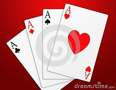 Poker (06)