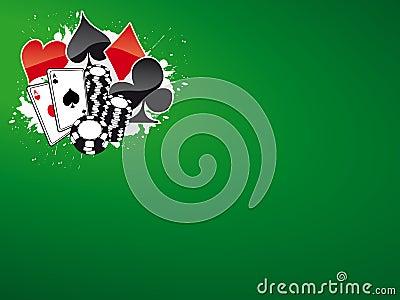 Poker_bg_5