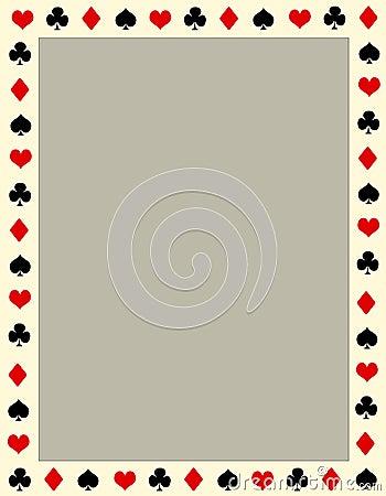 online real casino online casi