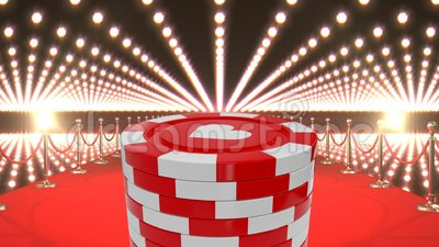 Red Flash Casino