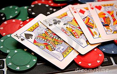 download online casino book of raw