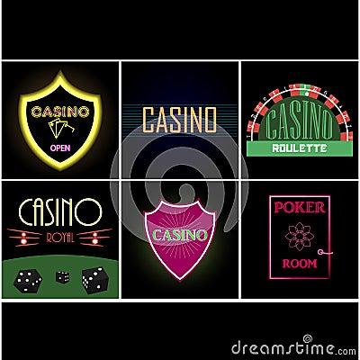 casino club poker support