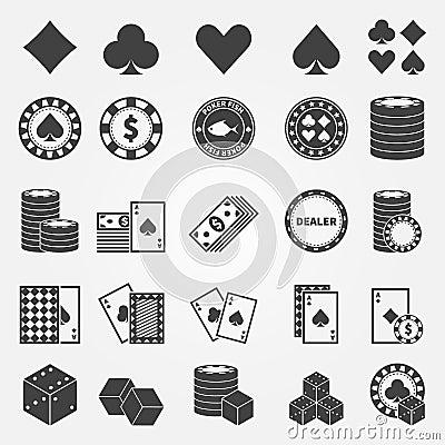 casino online poker the symbol of ra
