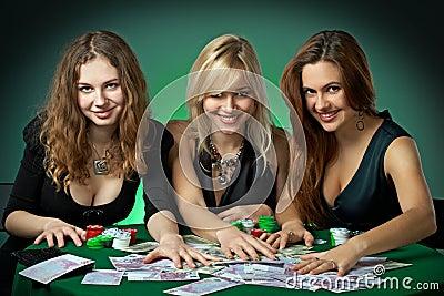 Правила игры в Texas Hold em - Покер онлайн
