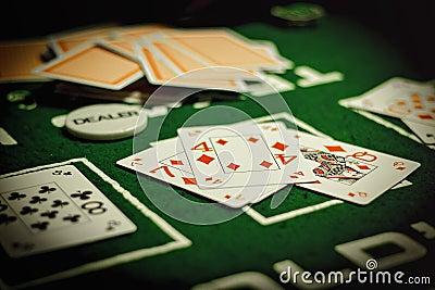 Pokeri viralliset laukutability