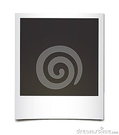 Free Polaroid Stock Images - 17543724