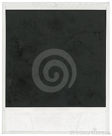 Free Polaroid Frame Stock Photo - 16157870