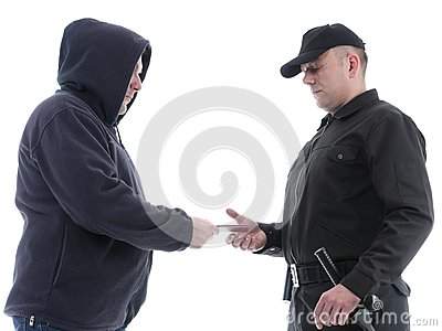ID checking
