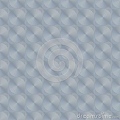 Poliermetall