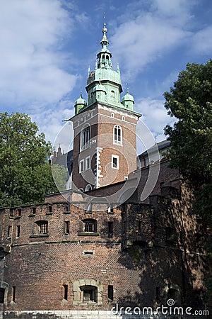 Polish Architecture