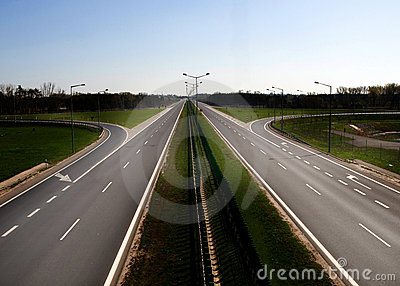 Polish Highway