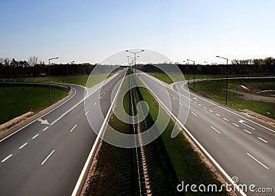 Polish Highway