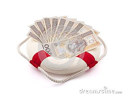 Azonnali segítség hitel esetén: sos hitel