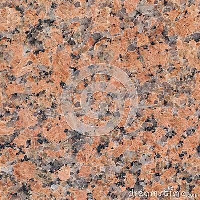 Seamless Granite Texture. Stock Photography - Image: 30173912 Polished Granite Texture Seamless