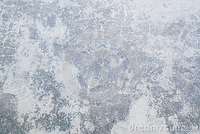 Polished Grey Concrete Floor Texture Stock Photo - Image ...