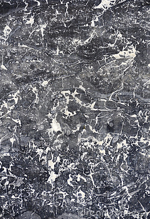 Polished marble - texture