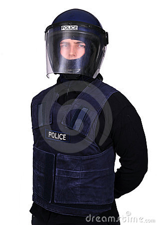 Polistumult