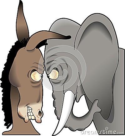 political_mascots_00