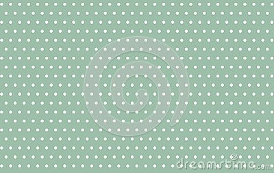 Polka dots Stock Photo