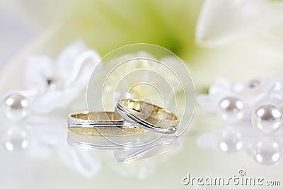 Poślubić