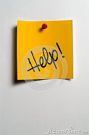 Pomocy