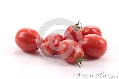 Pomodori di Roma