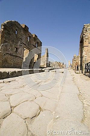 Pompei_Roman_Antiquites