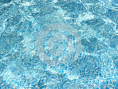 Pool Stock Image - Image: 15058691