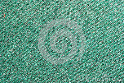 Pool Table Cloth Texture Royalty Free Stock Photos