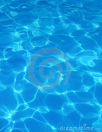 Free Pool Water Stock Images - 14137034