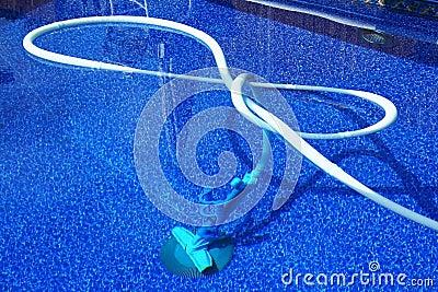 Pool Works