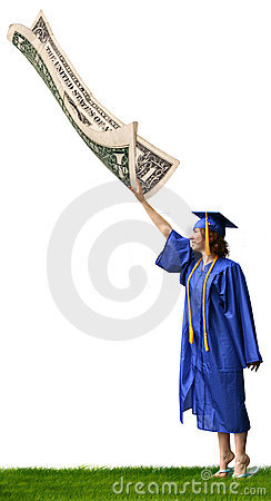 Poor Graduate
