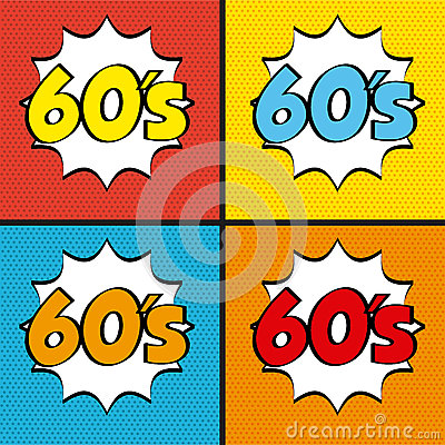 Pop Art Design Pop Art Design Vector Illustration Eps10 Graphic
