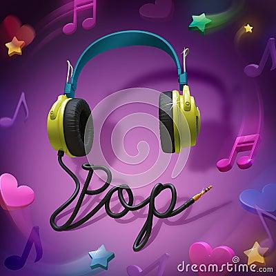 Pop songs guitar