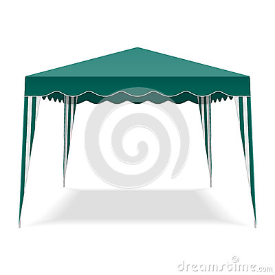 Pop Up Gazebo