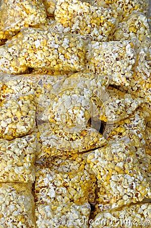 Free Popcorn Royalty Free Stock Photo - 12934415