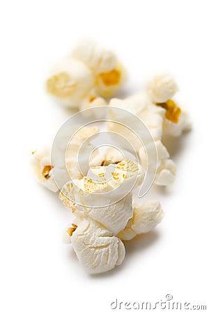 Free Popcorn Stock Photos - 17651233