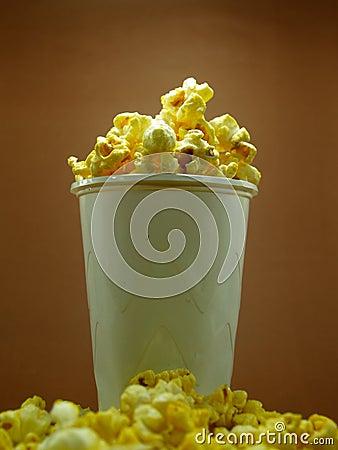 Popcorn photo 04