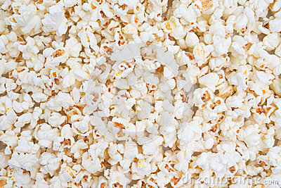 popcorn download