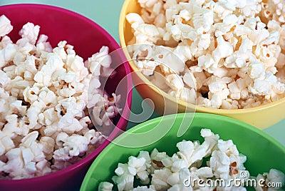 Popcorns1